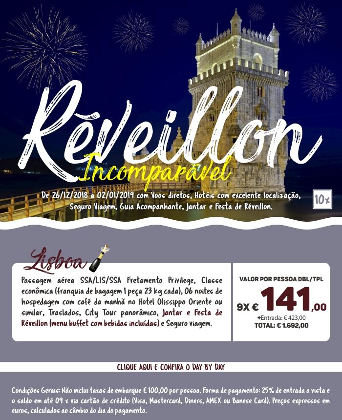20180815_Lisboa_Réveillon.jpg (700×860)