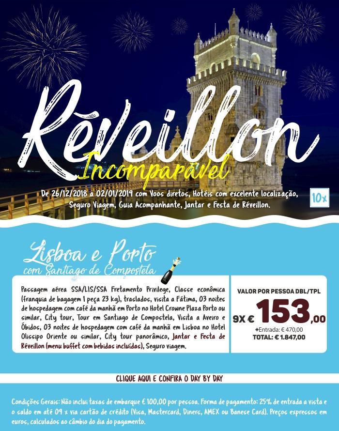 20180815_LisboaePorto_Réveillon.jpg (700×890)