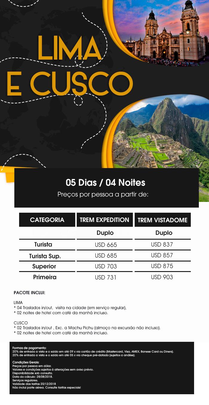 20180827_Lima_e_Cusco_Lamina.png (700×1352)