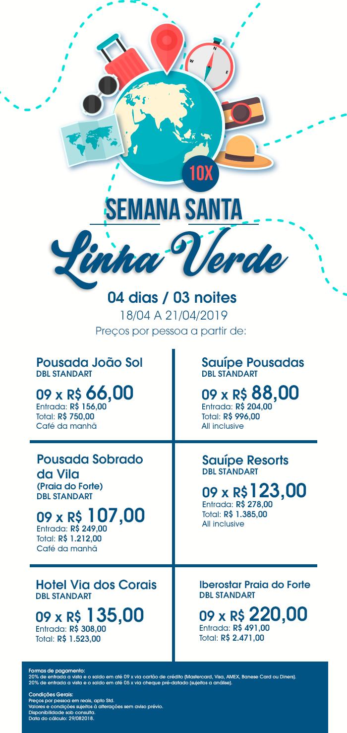 20180827_Linha_Verde_Smn_Santa_Lamina.png (700×1477)