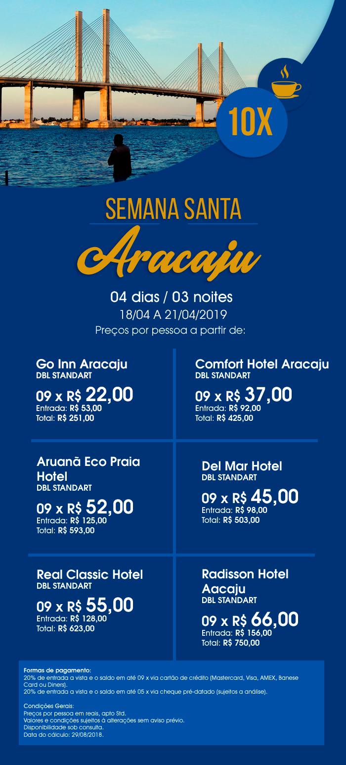20180831_Aracaju_Semana_Santa_Lamina_coffe.png (700×1545)