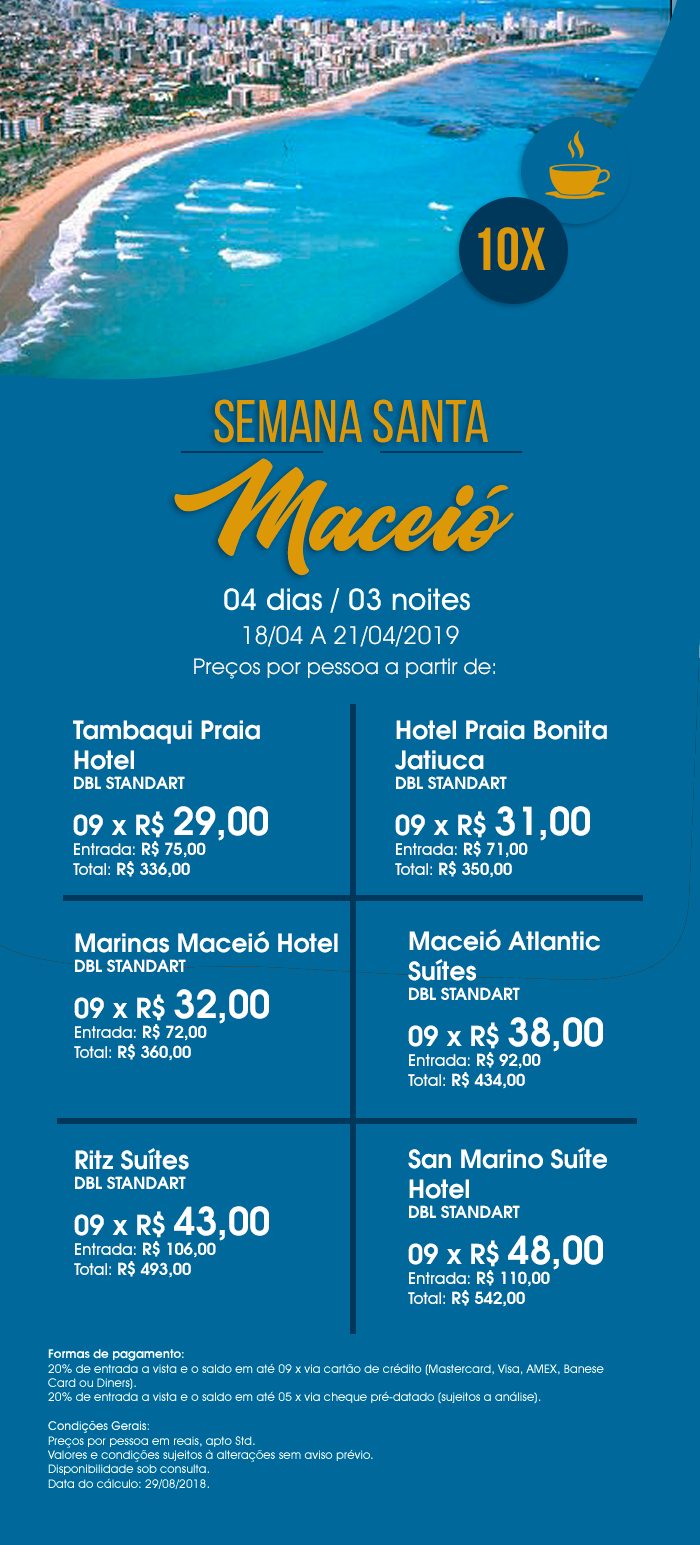 20180831_Maceio_Semana_Santa_Lamina_2.png (700×1545)