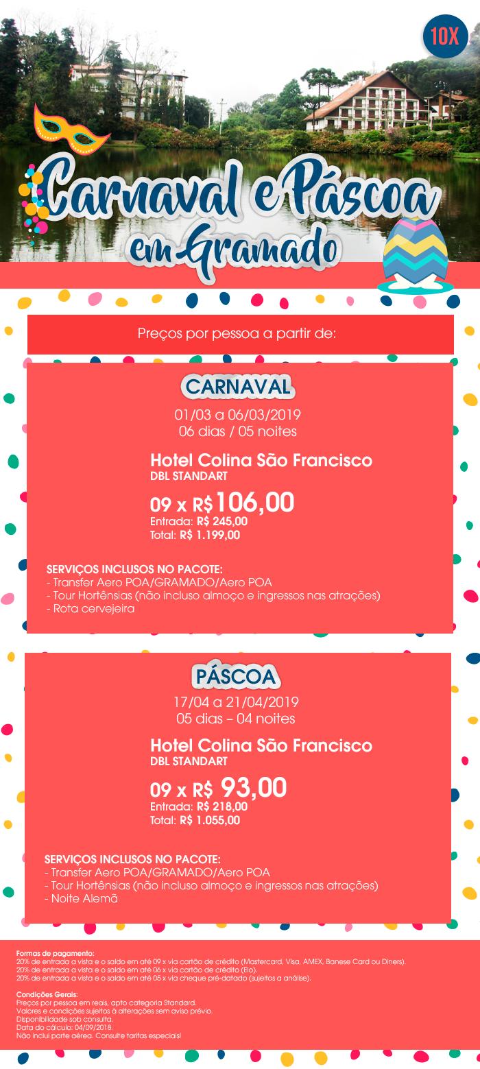 20180905_Carnaval_e_Pascoa_Gramado_Lamina-1.png (700×1559)