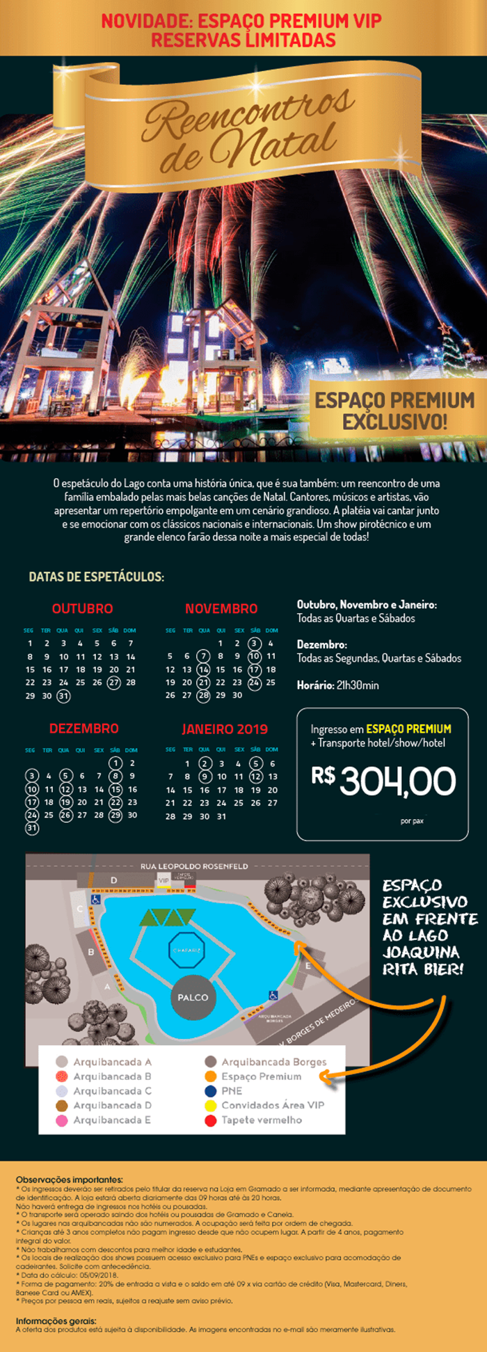 20180905_Reencontros_de_Natal_Lamina.png (610×1693)