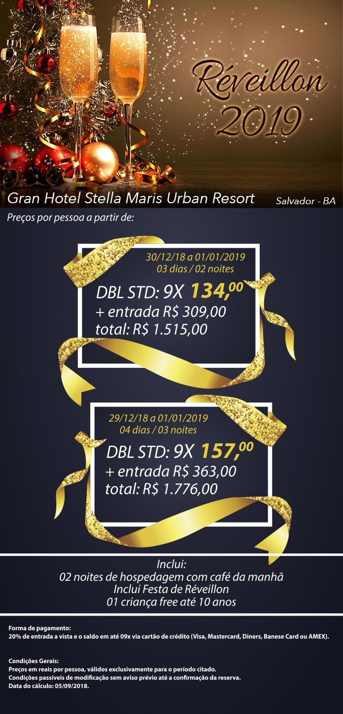 20180906_Reveillon_Gran_Hotel_Stella_Maris.jpg (700×1458)