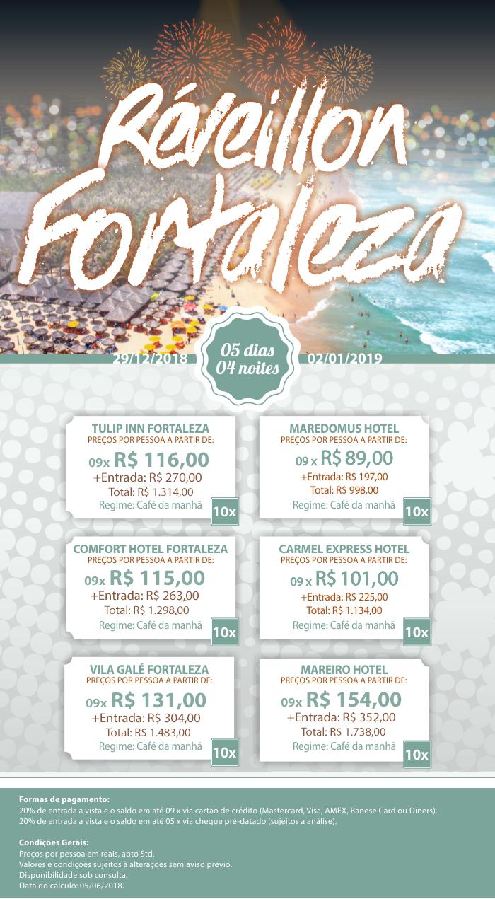 20180913_Reveillon_Fortaleza.png (700×1271)