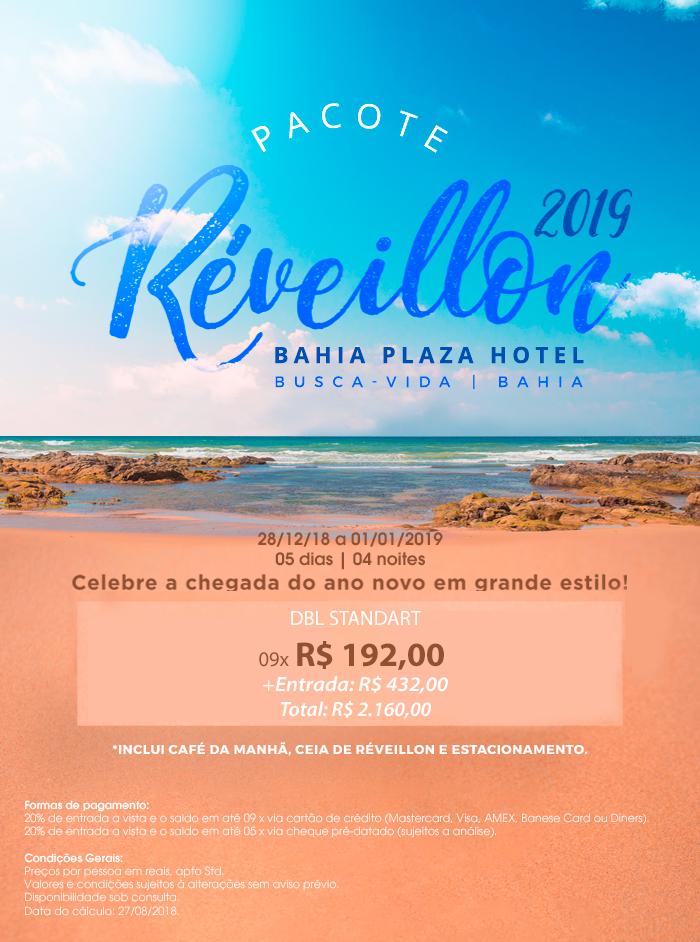 20180914_RVL-Bahia_Plaza_.png (700×942)