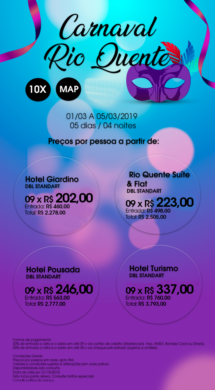 20181001_Carnaval_Rio_Quente_stomkt.png (700×1269)