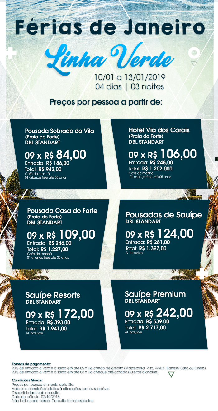20181002_Ferias_Janeiro_Linha_Verde.png (700×1321)