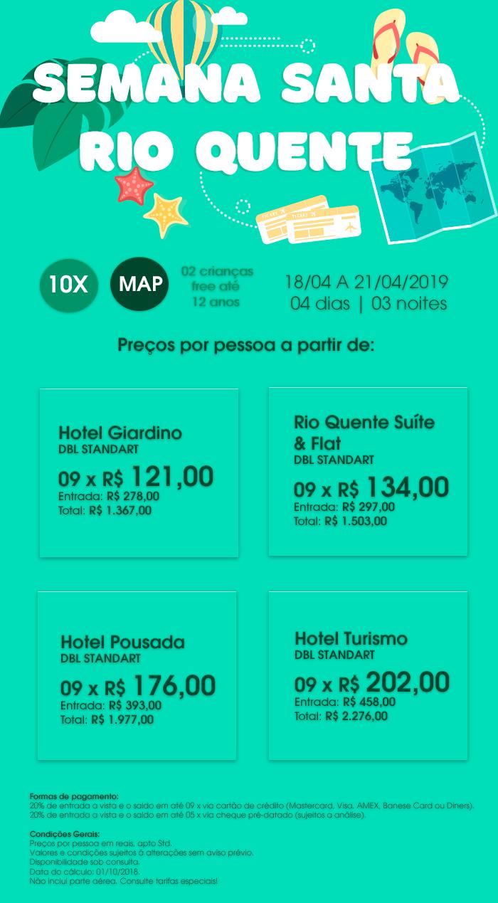 20181002_Semana_Santa_Rio_Quente_Lamina.png (700×1269)