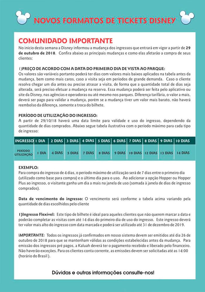 20181003_Disney_Ingressos.png (700×997)
