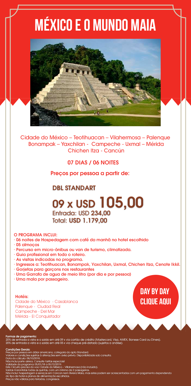 20181009_Mexico_e_Mundo_Maia_Lamina.png (700×1413)