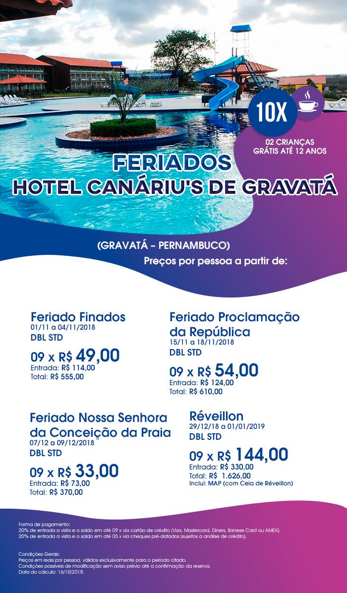 20181018_Hotel_Canarius.png (700×1196)