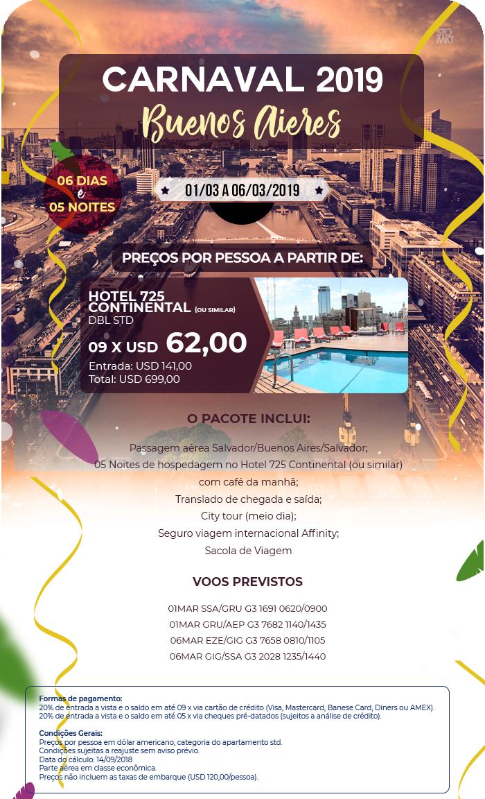20181214_carnavalbuenos.png (700×1152)